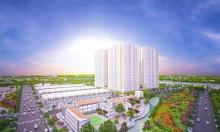 Mở bán nhà phố liền kề dự án City Gate 3 Q8, DT5x18m, 8,8 tỷ