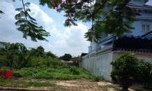 Bán gấp nền biệt thự Khang Điền đường Dương Đình Hội Q2