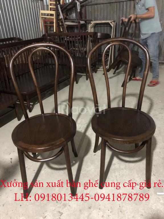 Ghế gỗ ash cao cấp xưởng cung cấp giá rẻ.