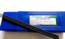 Sugarhard 718S - Giải pháp chống mòn cho nhà máy gạch tuynel