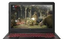 Cần Bán Asus Gaming Fx504gd-e4177t