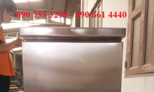 Chuyên bán các loại Vỏ Tủ Điện INOX 304, IP65