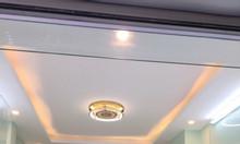 Bán nhà trả góp, Yên Nghĩa Hà Đông 33m2*4 tầng