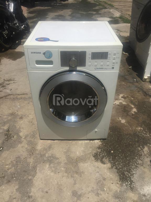 Máy giặt samsung  8kg giá rẻ