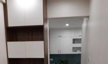 Căn hộ số 10 tầng trung tòa A chung cư Imperia Garden Thanh Xuân