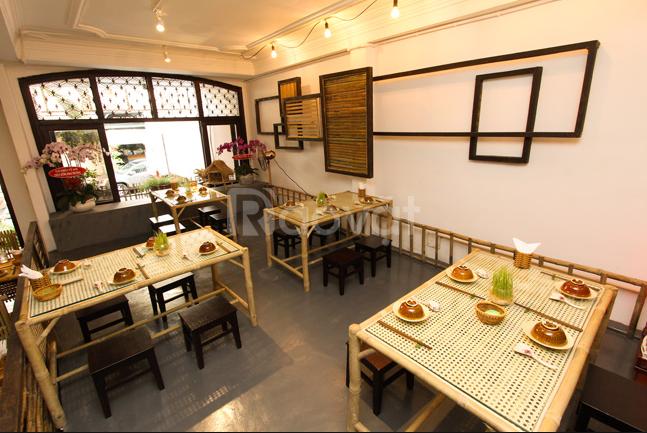 Bán nhà hàng phố Nguyên Hồng, cho thuê cũng được 30tr/th, giá 7.8 tỷ