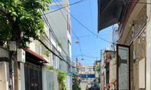 Nhà chính chủ, 32m2, 4 phòng ngủ, Trần Văn Đang, Quận 3