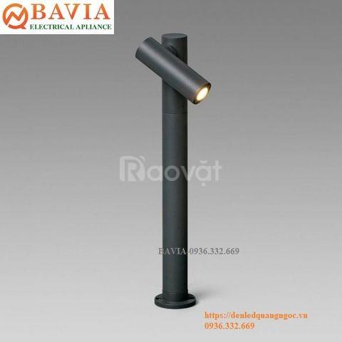Đèn cột sân vườn BAVIA ML-SVT264