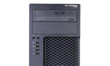 Máy bộ Dell t1700 chuyên game và đồ họa