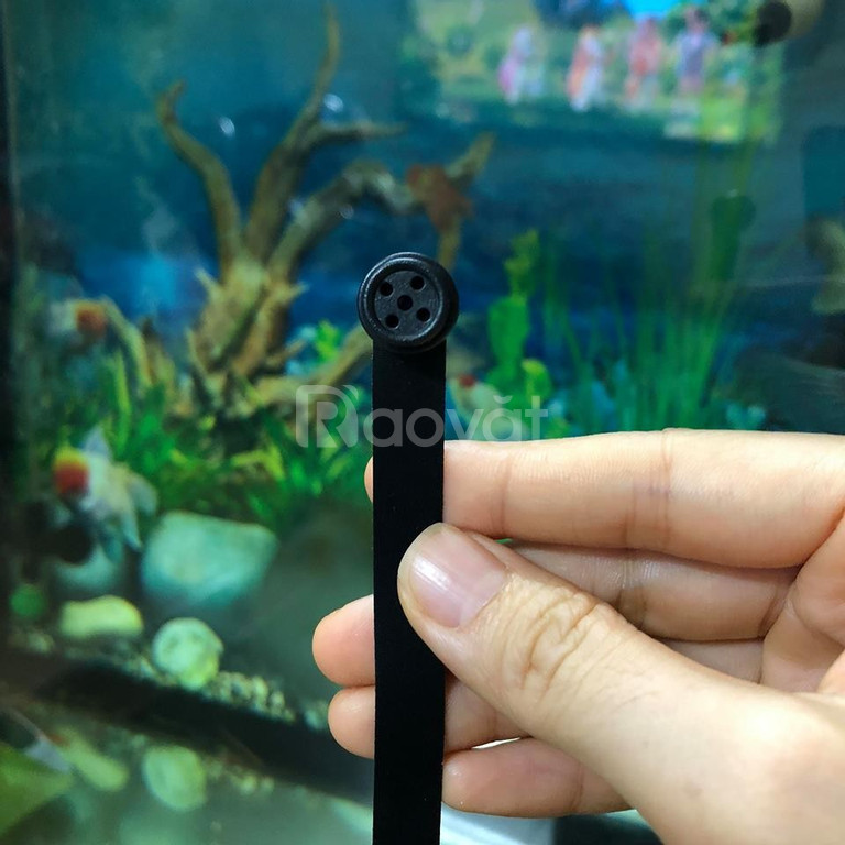Camera ngụy trang V99 IP WIFI giá rẻ Hà Nội