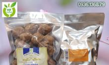 Cửa hàng bán quả óc chó tại Quận Thanh Xuân Hà Nội chất lượng, giá rẻ