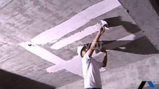 Máy phun sơn nào tốt cho đồ nội thất?