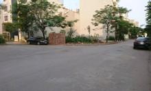 Bán luôn nhà 3,5 tầng Đức Giang gần BV Đức Giang, Tiểu Học