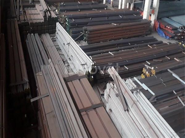 Giá sắt thép tại tỉnh Ninh Bình tháng 6 năm 2019, giá bán buôn