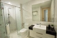 Hồng Hà Eco City, nhận nhà ở ngay, 0% lãi xuất, chiết khấu ngay 4%