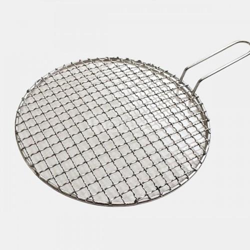 Bếp nướng đặt âm bàn than hoa không khói Hàn Quốc bếp hút âm bàn