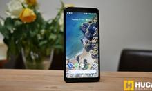 Điện thoại xách tay giá rẻ: Google Pixel 2 XL cũ like new 99%