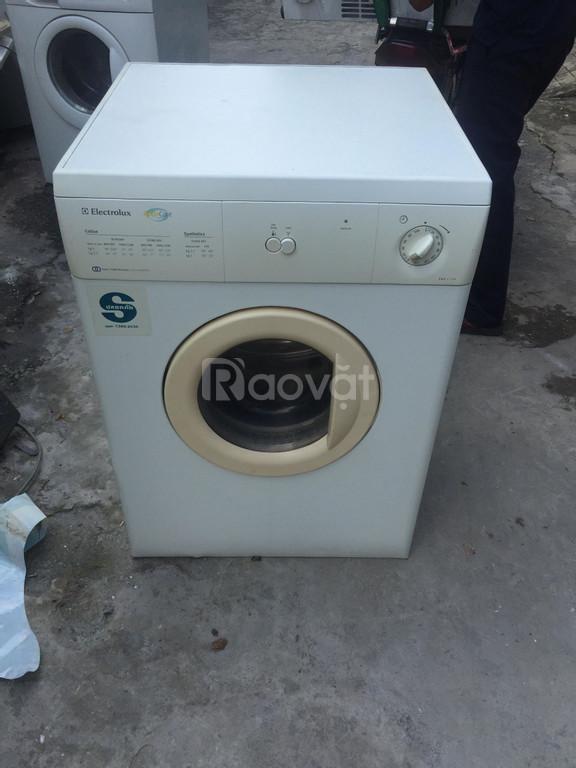 Bán máy sấy khô