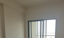 Cho thuê căn hộ Centana Thủ Thiêm quận 2, 1PN-2PN-3PN nhà đẹp full nt