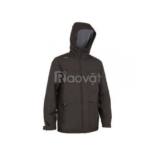 Xưởng may áo khoác quà tặng giá thấp