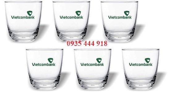 In ly thủy tinh tại Đà Nẵng