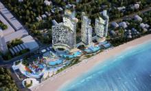 Dự án Sunbay Park Ninh Thuận – Căn hộ nghỉ dưỡng giá chỉ 990tr/căn hộ