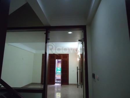 Cho thuê văn phòng quận Nam Từ Liêm
