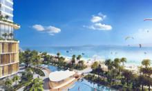 Sunbay Park Ninh Thuận - Cam kết LN 10% bằng USD, đầu tư chỉ từ 390tr