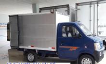 Xe tải tata 1,2T , Gía xe tải 1T2 giá tốt, xe tải giá rẻ