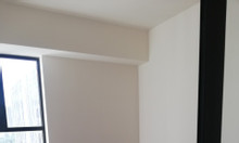 Cho thuê căn hộ mới đẹp tầng cao Centana Thủ Thiêm 3pn