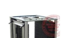 Giá để bảng mạch chống tĩnh điện