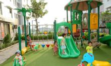 Căn hộ chung cư cao cấp quận Long Biên, chiết khấu 8%