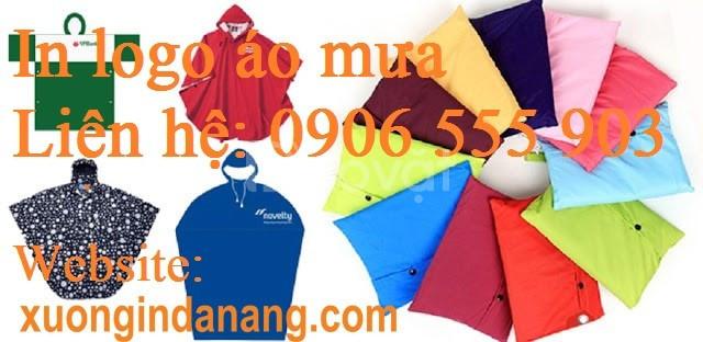 May áo mưa bộ, áo mưa bít, áo mưa cánh dơi giá tốt tại Quảng Ngãi