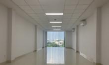 Cần cho thuê văn phòng sàn 125m2 gồm 2 văn phòng làm việc .