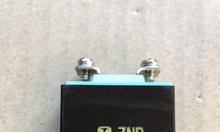 Điện trở tuyến tính Panasonic ERZC32EK471 - Công Ty TNHH Natatech