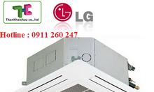 Máy lạnh âm trần LG 2hp ATNQ18GPLE6 Inverter giá rẻ thị trường