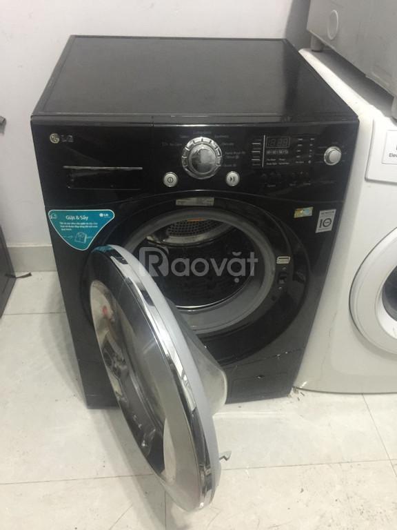 Bán máy giặt LG giá rẻ