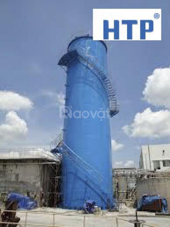 Nơi bán sơn chịu nhiệt 200 độ chính hãng, giá rẻ tại Hồ Chí Minh