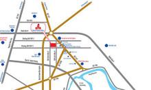 Mở bán gd2 dự án New Time City Tân Uyên Bình Dương