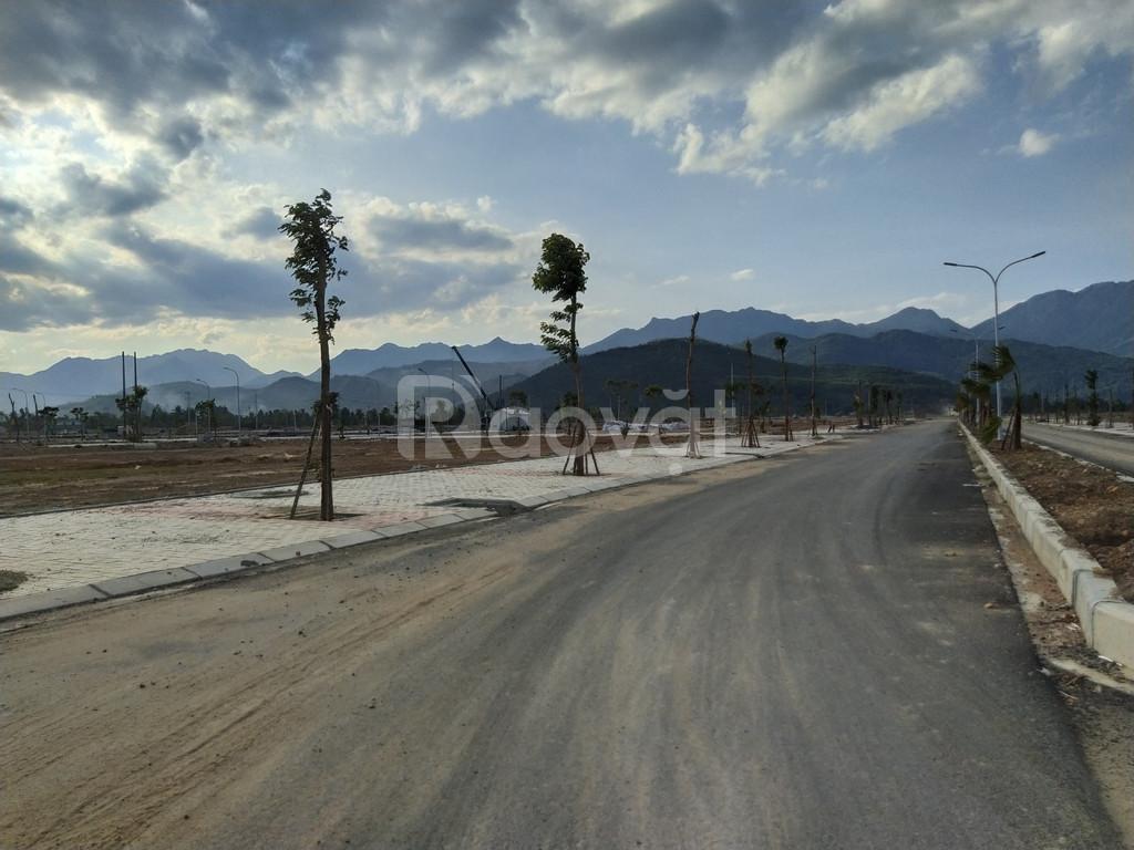 Đất Điện Nam Quảng Nam, giá chỉ 10tr/m2