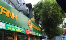 Ngay chợ  Trần Văn Ơn, Tân Phú, 50m2, Hẻm 4m, chỉ 3.45 tỷ