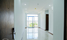 Chính chủ cần cho thuê căn hộ D-13-12 (Tầng 13) giá 6.5 triệu/tháng