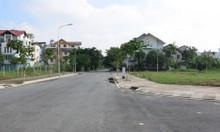 Bán đất MT 16m, nằm ngay trục Trần Văn Giàu, thổ cư 100%, giá 850 tr/n