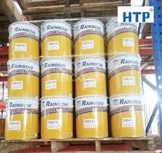 Cần mua sơn Epoxy RainBow cho sàn bê tông giá rẻ tại Sài Gòn (ảnh 1)