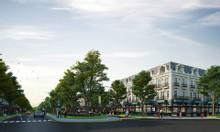 Mở bán dự án Bạch Đằng Luxury - 85 đường Vòng Cầu Niệm
