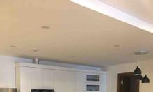 Goldmark City bán gấp căn hộ 150,35m2, full nội thất.