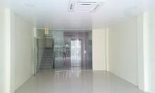 Cho thuê văn phòng phố Triệu Việt Vương 50m2, 100m2, 150m2, 250 nghìn