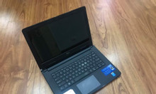 Dell inspiron N3458