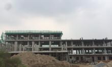 Bán shophouse khu công nghiệp Vsip Bắc Ninh Sing Garden
