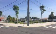 Hoàng Hưng Thịnh đầu tư vào các dự án bất động sản Bàu Bàng - BD